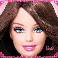 Barbie C