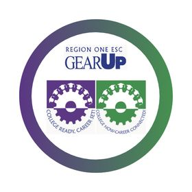 Region One ESC GEAR UP