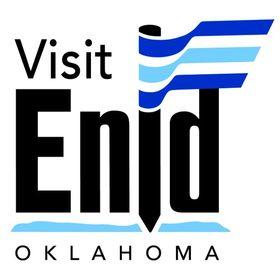 Visit Enid Oklahoma