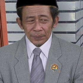 kangdon