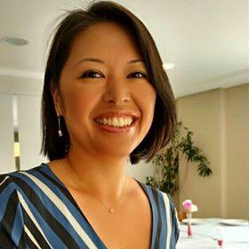 Heloisa Yukie