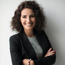 Joanna Szabunio