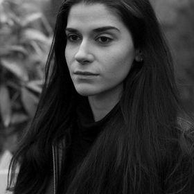 Faye Rigkou