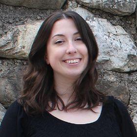 Martina Polelli | social media marketing