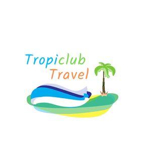 Tropiclub Travel