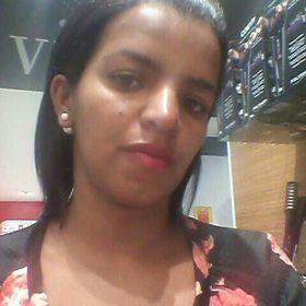 Elzania Mendes