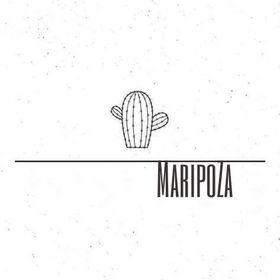 MaripoZa fashion