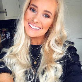 Julia Karlsson
