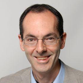 Christian Science writer/editor