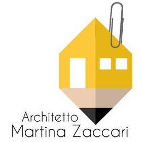 Martina Zaccari