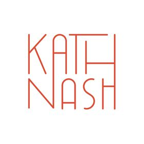 Kath Nash