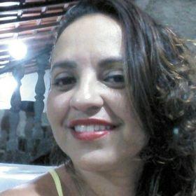Ana Paula DE Souza Monteiro