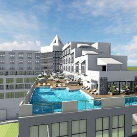 Amaryllis Hotel Blantyre