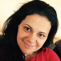 Melinda Ágics