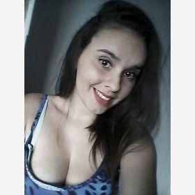 Vanessa Aguiar