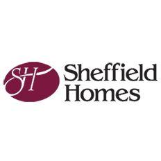 Sheffield Homes