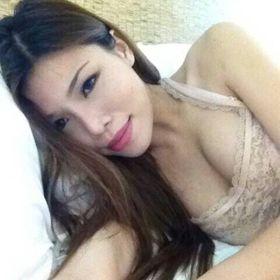 BabyAngie Lam