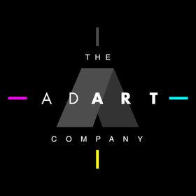 AdArtCo