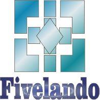 Fivelando