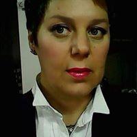 Aurelia Sarluceanu Vlasie