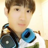 Youngjun Oh
