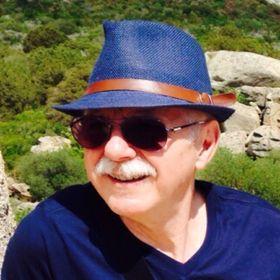 Paolo Piovesan