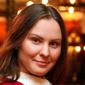 Eka Masycheva