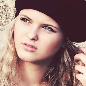Ashley Frey
