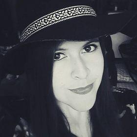 Mónica Alejandra González García