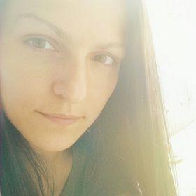 Zuzana Zolvikova