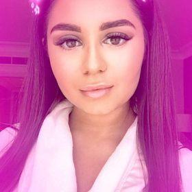 Shalini Tyagi