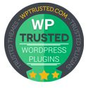 Wptrusted