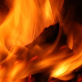 J Day Stoneworks Fireplaces Stoves and Bespoke Stone