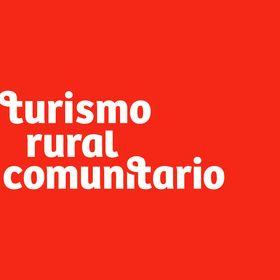 Turismo Rural Comunitario .