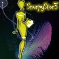 SnurpyStor3