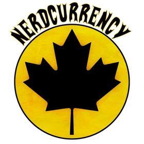 Nerd Currency