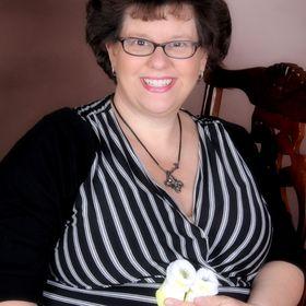 Vicki Schmidt
