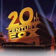 20th Century Fox Spain