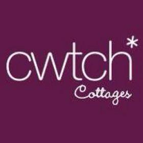 Cwtch Cottages
