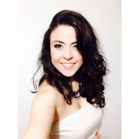 Züleyha Kayaoğlu
