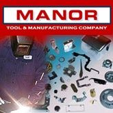 Manor Tool & Manufacturing Co.