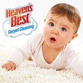 Heaven's Best Carpet Cleaning Norfolk NE