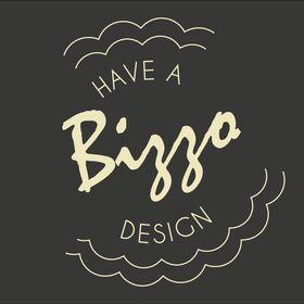Bizzo design