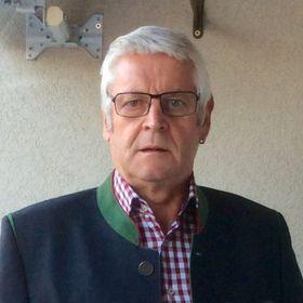 Willibald Danklmayer