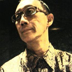 Boedi  A. Santosa