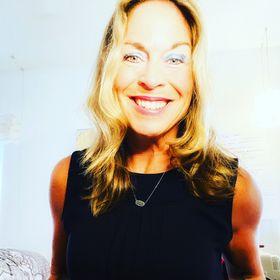 Dr. Jennifer Norbits