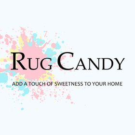 Rug Candy | The Finest Luxury Rugs Online