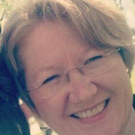 Malin Sundqvist