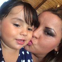 Yesenia Leiva Rodriguez