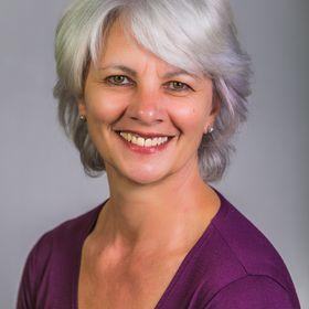 Cecilia De Villiers